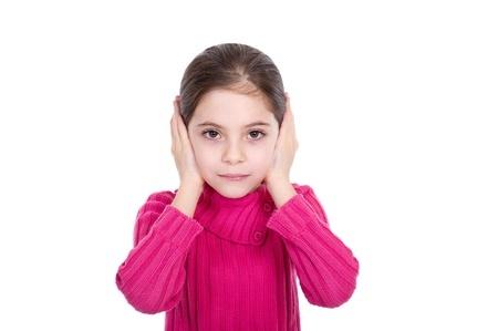 Logopedie bij gehoorproblemen bij kinderen